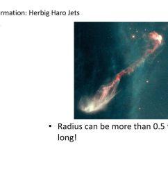 stars luminosity temperature radii hertzsprung russell hr diagram earth radius hr diagram diameter [ 1024 x 768 Pixel ]