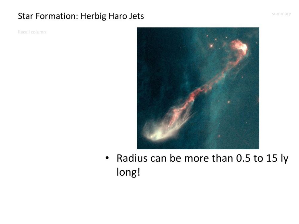 medium resolution of stars luminosity temperature radii hertzsprung russell hr diagram earth radius hr diagram diameter