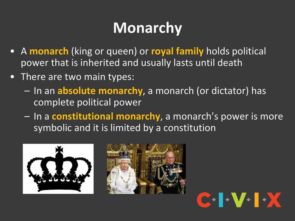 Elementary Powerpoint 1 Government And Democracy