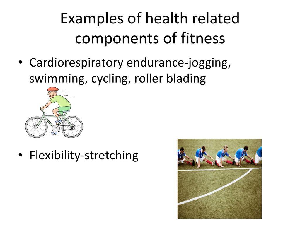 Individual Dual Sports Skill Development
