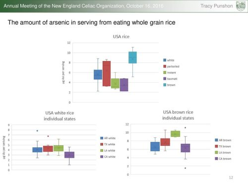 small resolution of whole grain rice diagram