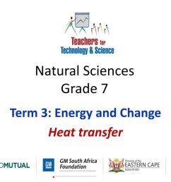 Natural Sciences Grade 7 - ppt download [ 768 x 1024 Pixel ]