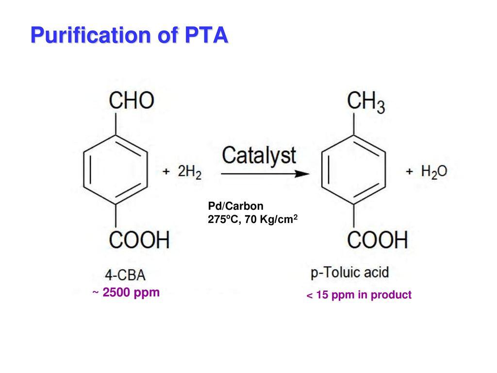 Homogeneous Catalysis Hmc