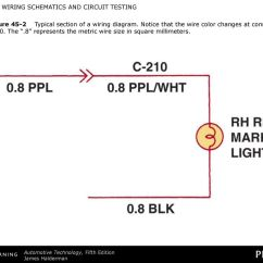 Typical Hoa Wiring Diagram 2004 Ford Explorer Fuse Panel Schematics And Circuit Testing Ppt Download