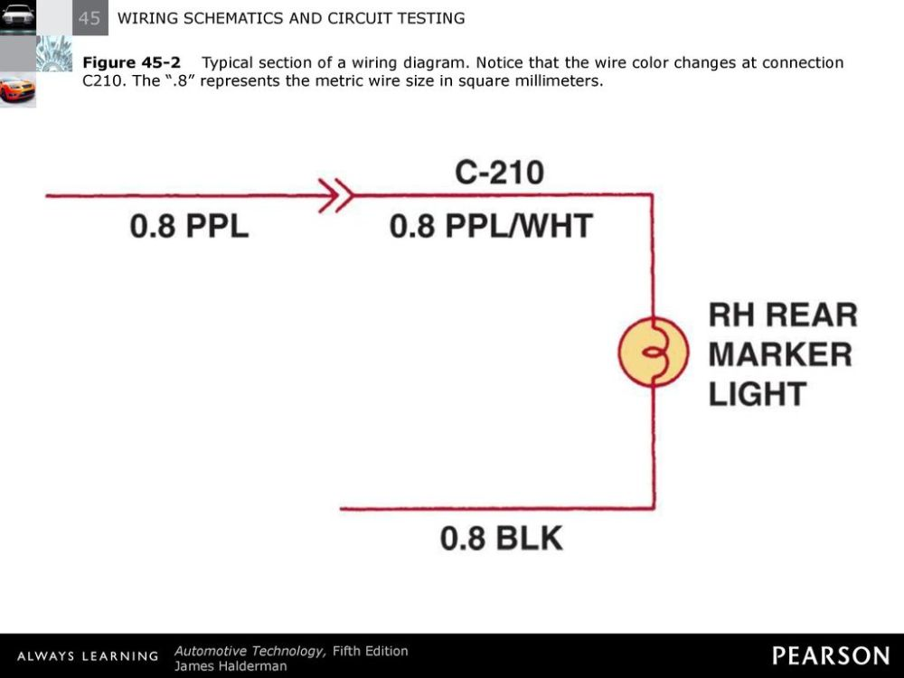 medium resolution of wiring schematics and circuit testing