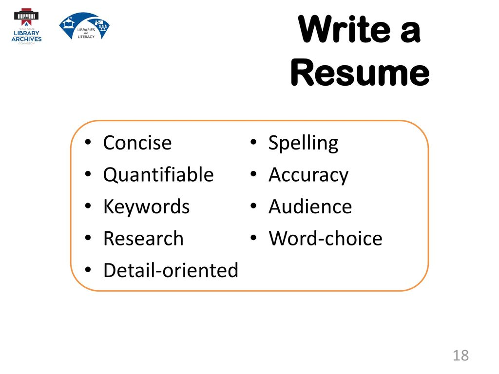 Contribute Synonym Resume Detail Oriented Resume Welder Resume Examples Free To Try