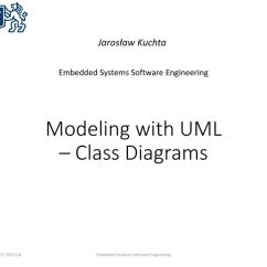 Domain Model Vs Class Diagram Emergency Ballast Wiring Modeling With Uml  Diagrams Ppt Download