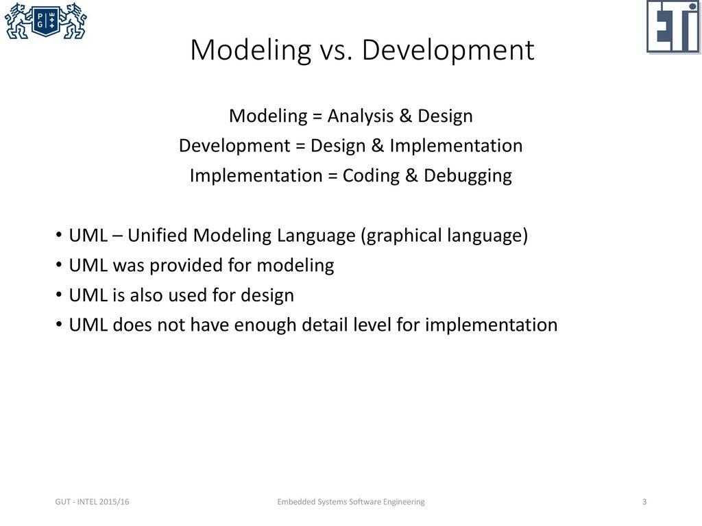 domain model vs class diagram club car modeling with uml  diagrams ppt download