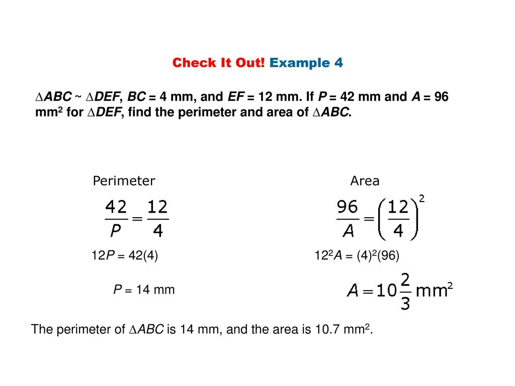 Warm Up Convert Each Measurement Ft 3 In To Inches