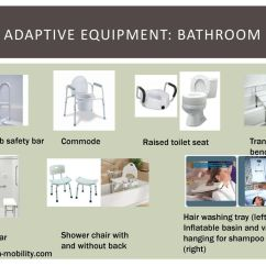 Shower Chair For Elderly Spa Chairs Canada Occupational Therapy And The Frail-elderly - Ppt Download