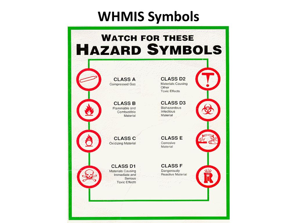 Science Safety Symbols Worksheet Name Wall Period Date Science Best Free Printable Worksheets