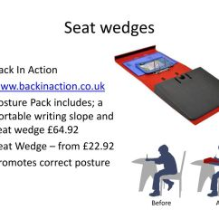Posture Pack Seat Wedge Banquet Hall Chairs For Sale Seating  Pre Referral Advice Schools And Early Years