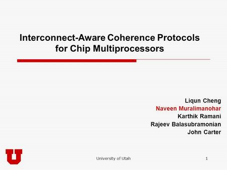 Overcoming the Challenges of Crossbar Resistive Memory