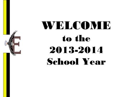 Moving on to Zion Heights MS Guidance Program & Services