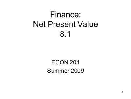 © Prentice Hall, Corporate Financial Management 3e Emery