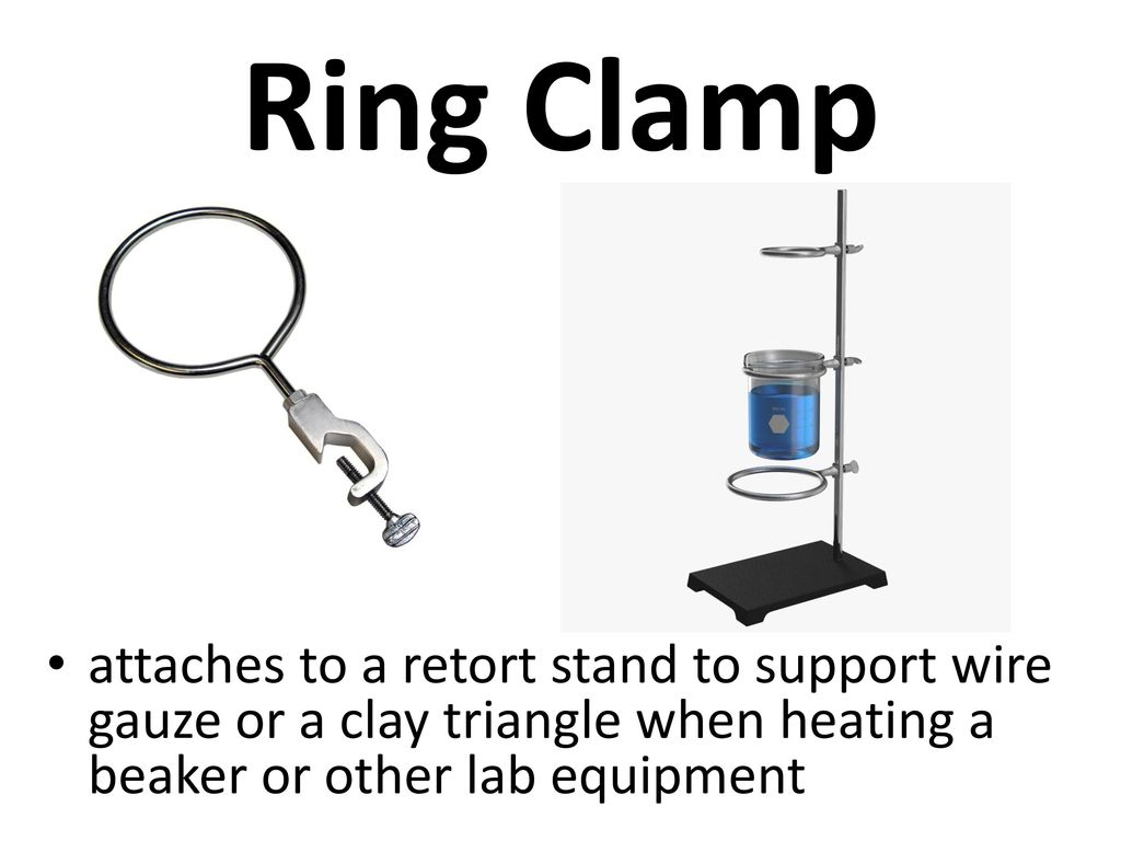 Ring Clamp Chemistry. Affordable Pcs Bicycle Bike Brake