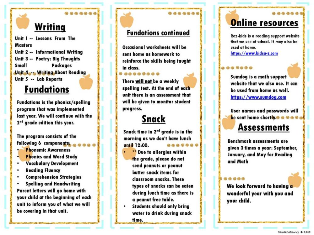 medium resolution of Online resources Writing Fundations Snack Assessments - ppt download