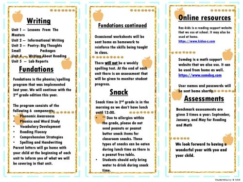 small resolution of Online resources Writing Fundations Snack Assessments - ppt download
