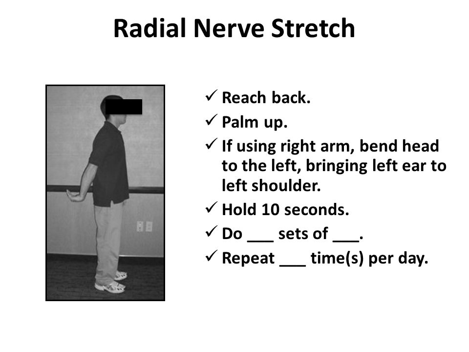 relax your back chair outdoor patio table and chairs with umbrella anterior capsule stretch - ppt video online download