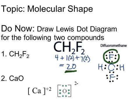 lewis diagram ch2br2 wiring diagram rh a9 auto technik schaefer de