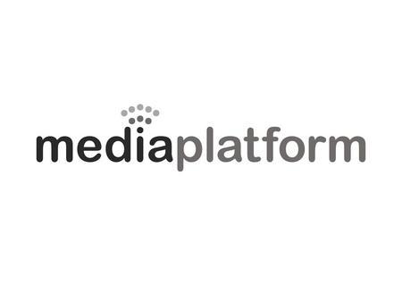 Planzone Simon Trudelle VP Marketing, Augeo Software