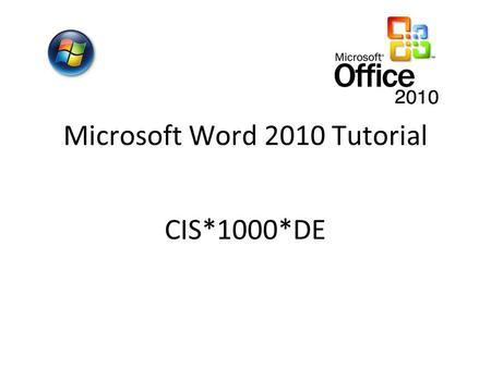 Word processing June Word is a program in the Microsoft