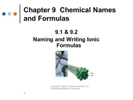 Elemental classification Lewis acid/base Pearson's hard