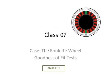 Class 09 Exam1 Prep Things you should know. Exam Details