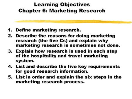 Chapter 11: Collecting Data by Communication. Key Issues