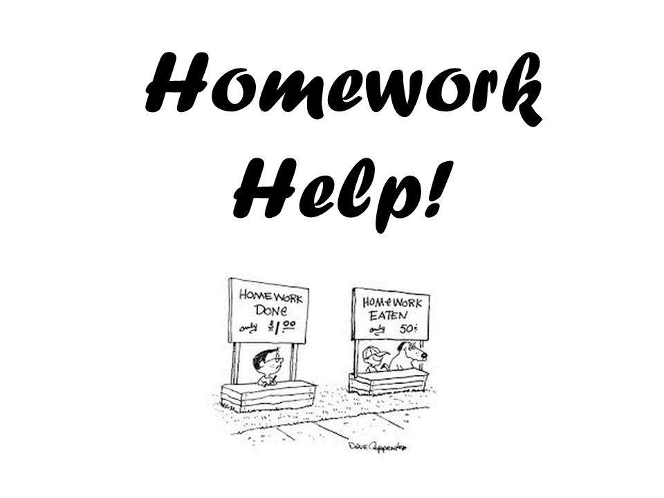 Homework Practice Grade 3