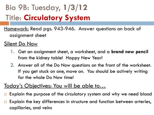 small resolution of Bio 9B: Tuesday