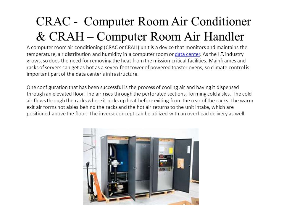 Introduction to HVAC Systems Presented by AirTight University  ppt video online download
