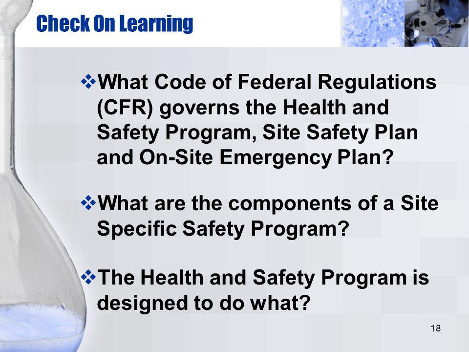 Check Website Safety