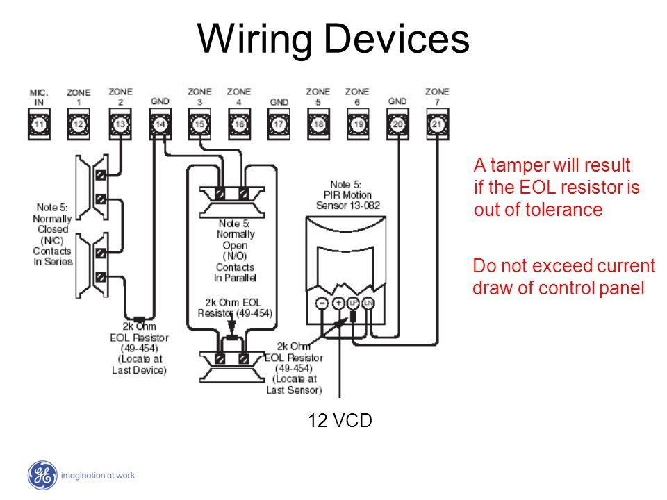 diagram relay rls125 12 vcd wiring diagram samatha stern diagramrls 12v  relay wiring diagram 125
