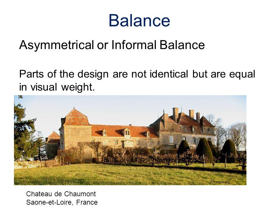 Radial Formal Or Informal