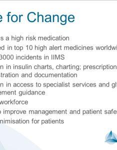 Adult standardised subcutaneous insulin prescribing chart ppt also frodo fullring rh