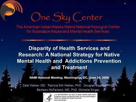 Native Adolescent Suicide Emerging Community Based