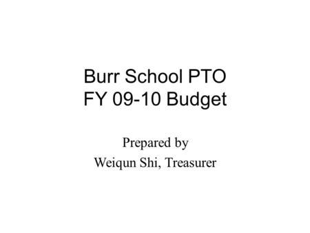 Treasurers Report Oct 20, 2010 Board Meeting. NCJLA