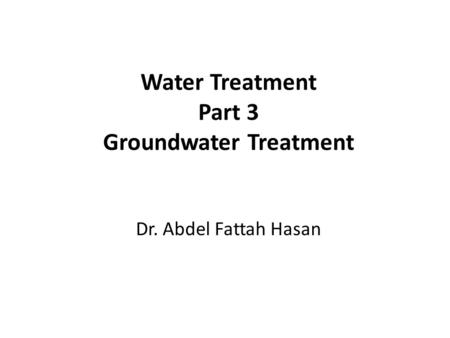 Wastewater Treatment Process Diagram, Wastewater, Free