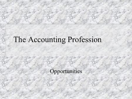 Certified Public Accountants Terri Spitz-Schmidt Greece