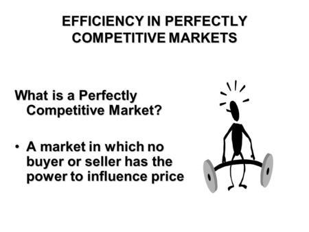 © 2003 Prentice Hall Business PublishingEconomics