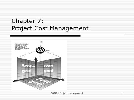 Project Cost Estimation. 2 What is Cost and Project Cost