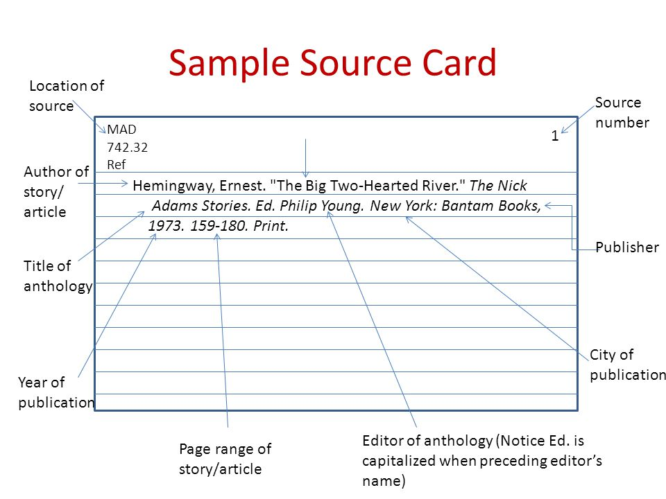 Source Cards Mla Hospi Noiseworks Co
