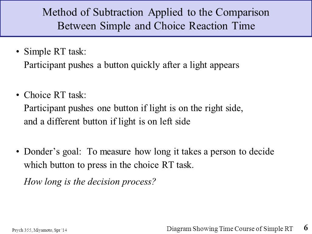 Worksheet Time Subtraction Grass Fedjp Worksheet Study Site