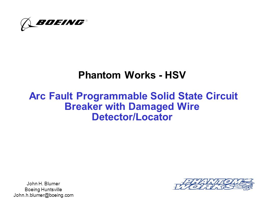 arc fault circuit breaker wiring diagram 1999 honda civic ignition switch locator