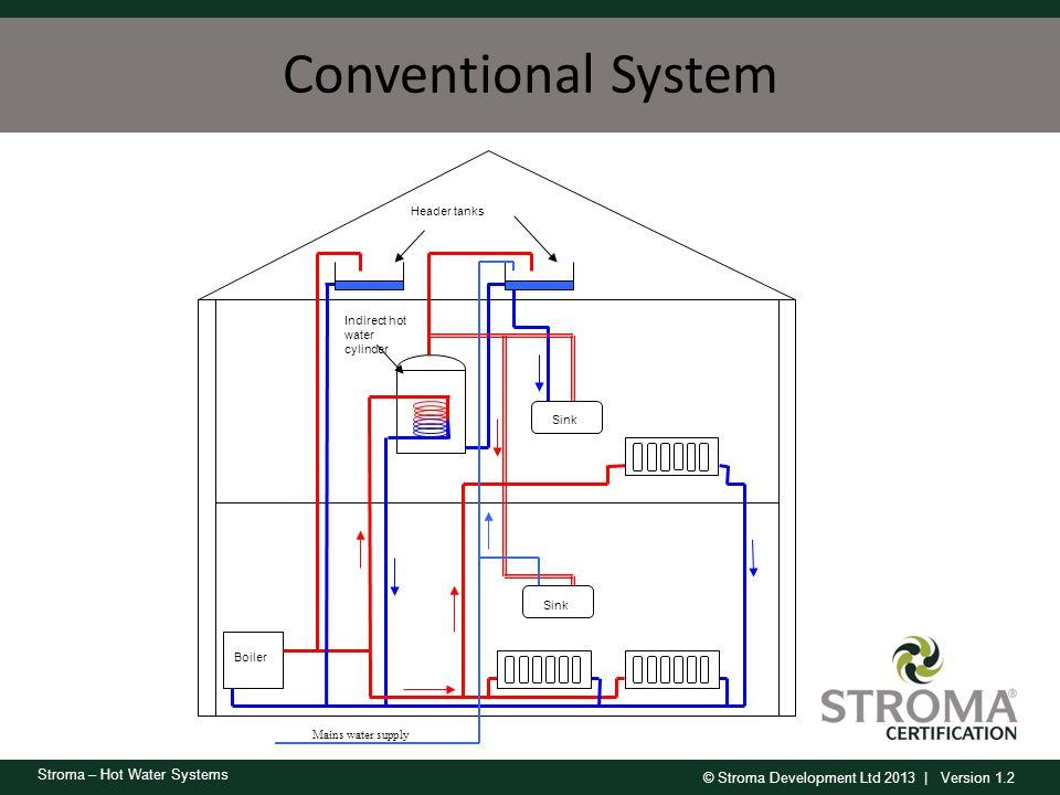 jandy wiring diagram