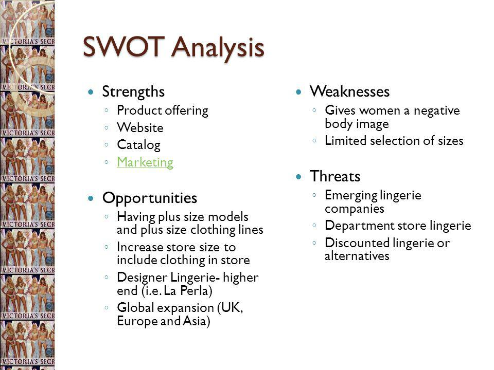 Department Store Swot College Paper Academic Writing Service