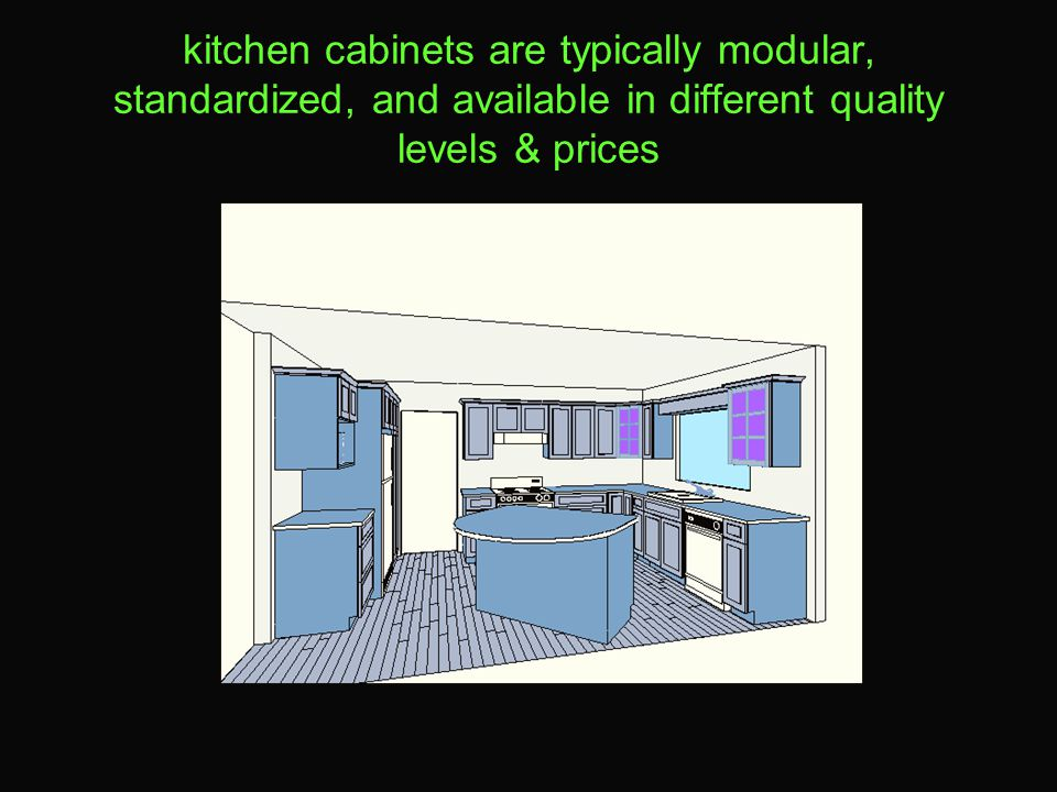 Kitchen Cabinets Quality Levels good kitchen cabinets quality levels #4: free kitchen cabinets
