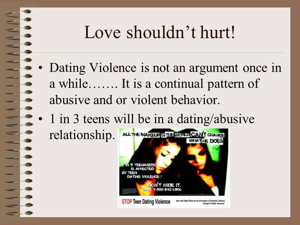 Mesa Police Department Family Violence Unit  ppt video