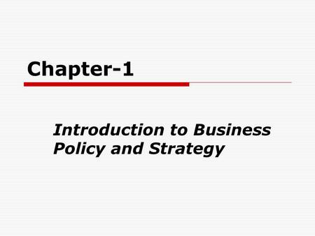 Chapter 5 Business Customs in Global Marketing. Cultural